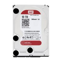 wd-red-10tb