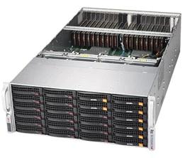 SYS-6049GP-TRT